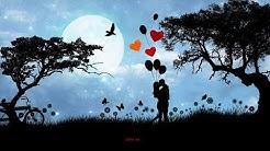 Ich wünsche dir einen schönen Valentinstag