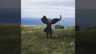 Game of Thrones Bloopers from season 7 and all other seasons.