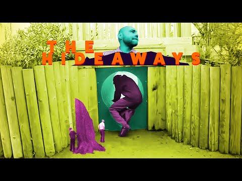 The Hideaway- A Short Film About Hide n' Seek (Heyday UK)