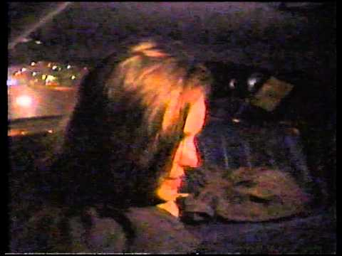 Taxicab Confessions - The Seduction