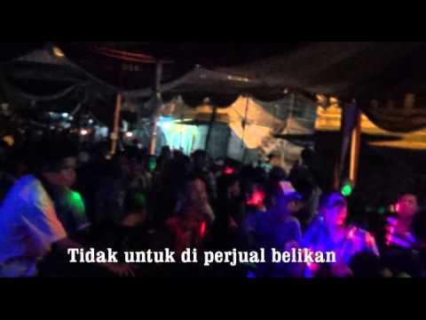 Golden Star Show Mangun Jaya Kayu Agung