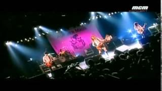 Melissa Auf der Maur - My Foggy Notion - 04 24 2004
