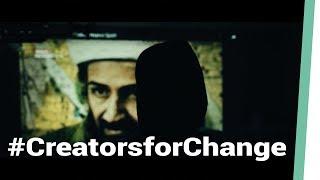 CSI: Muslim - The Sharia Case I Creators for Change