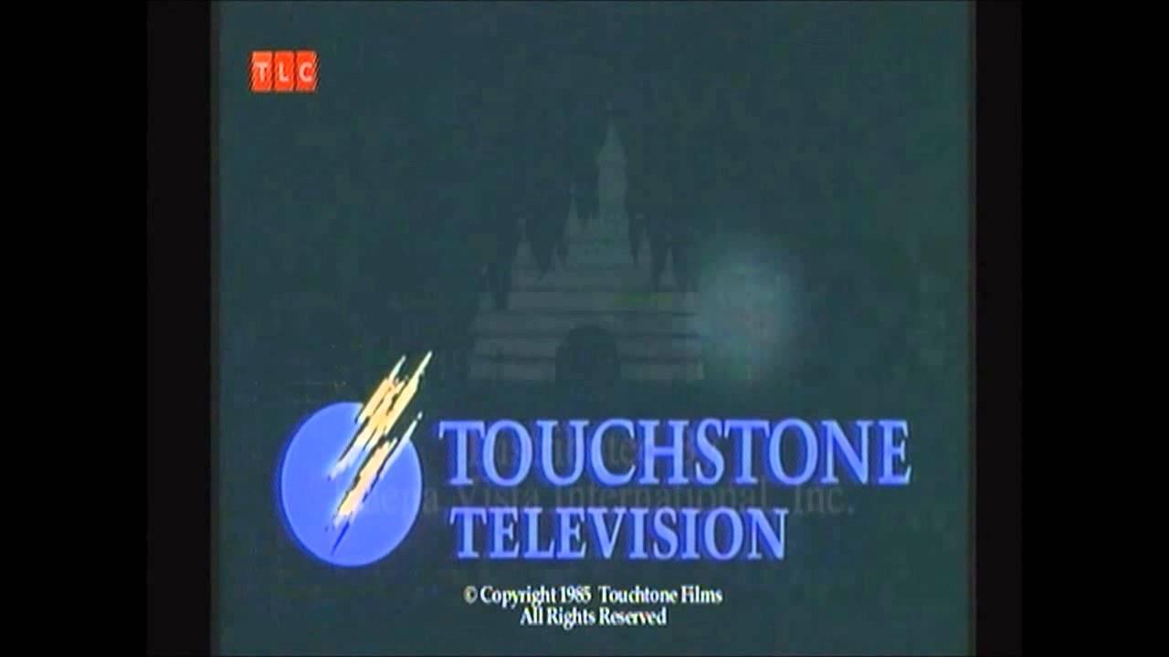 Touchstone Television Identbuena Vista International Inc