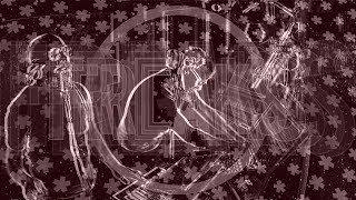 FINIFLEX - BONUS FREAKS - Radio Edit - FLEX006