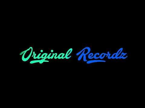 mety ho tinao TWOKII by original rekordz2017