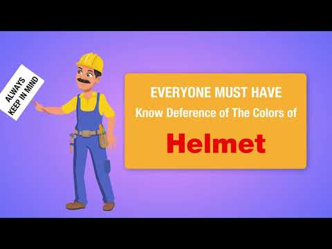 Personal Protective Equipment Animated Video