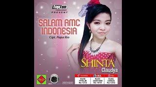 Shinta Claudia - Adella Music Community (AMC) [OFFICIAL]