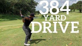 Video Course Vlog 2018 - Sebastian vs Golf (He's back Part2) download MP3, 3GP, MP4, WEBM, AVI, FLV Juni 2018