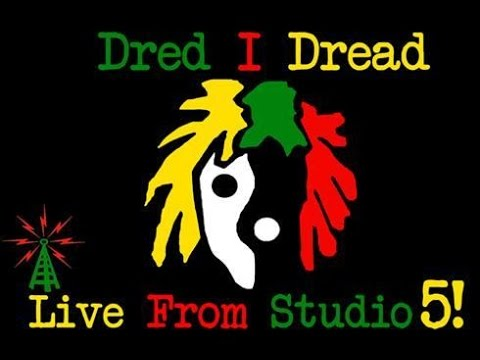 Dred I Dread - Youth Dem A Suffa & What Goes Around Comes Around