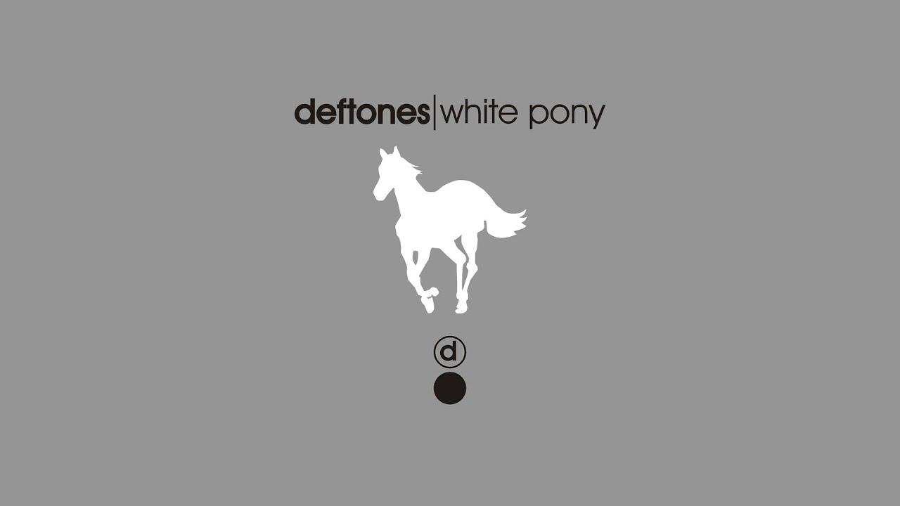 pony iphone wallpaper