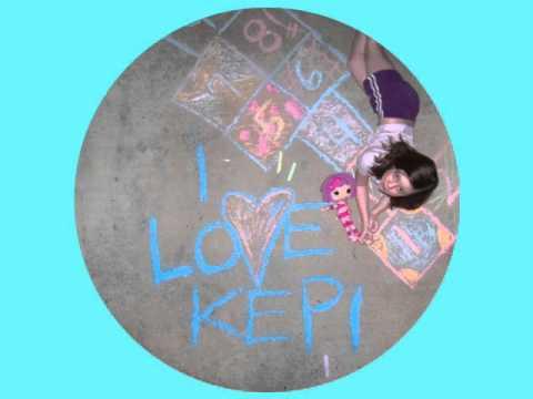 """Kepi - Days That End In """"Y"""""""