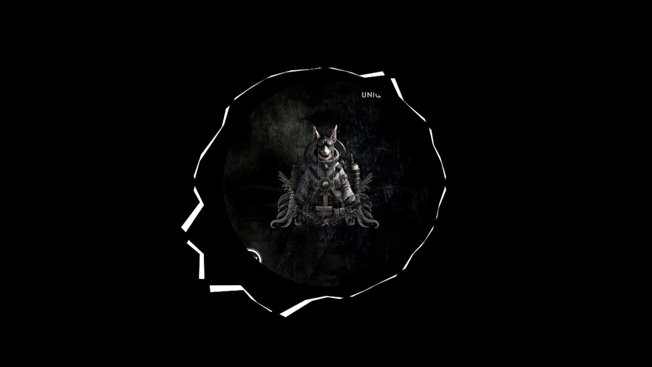 Download Unique (CRO) - Destino (Original Mix)