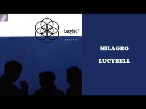 lucybell-milagro-letra-lyrics-nosecuanto