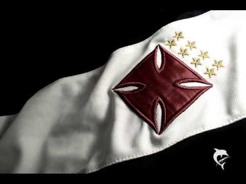 Cobertura Vasco da Gama - Programa Manchete Esportiva