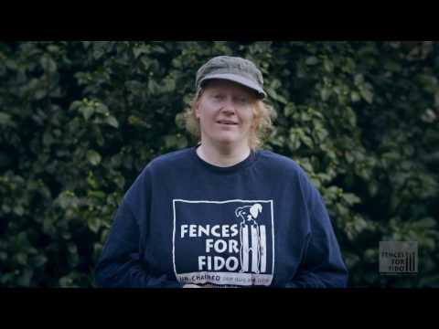 FFF Volunteers - In Their Own Words