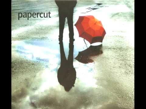 Papercut - Sta Synnefa HQ