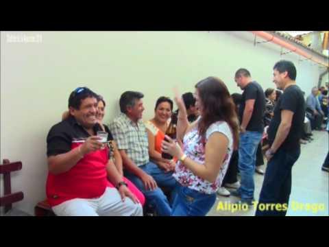 Copia de Fotos Distrito de la Asunción Cajamarca 2016 ( primera parte)