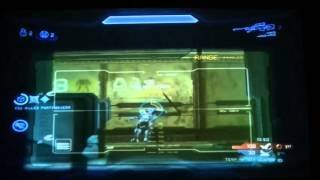 Halo 4 Montage