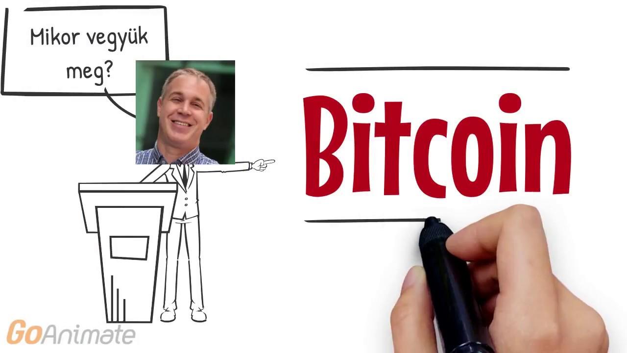 bitcoin asztal nagyszerű módja az online pénzkeresésnek