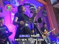 AYUNI KENES BOJO KEPLESE (Official Music Video)