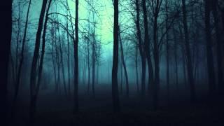 Crimson Drops of Love (dark classical piano)