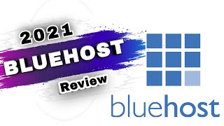 Bluehost review - A Walkthrough from a real Bluehost user