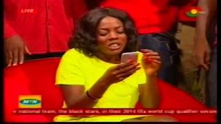 Video VanDasu @tv3's Diva's show 4 download MP3, 3GP, MP4, WEBM, AVI, FLV Juli 2018