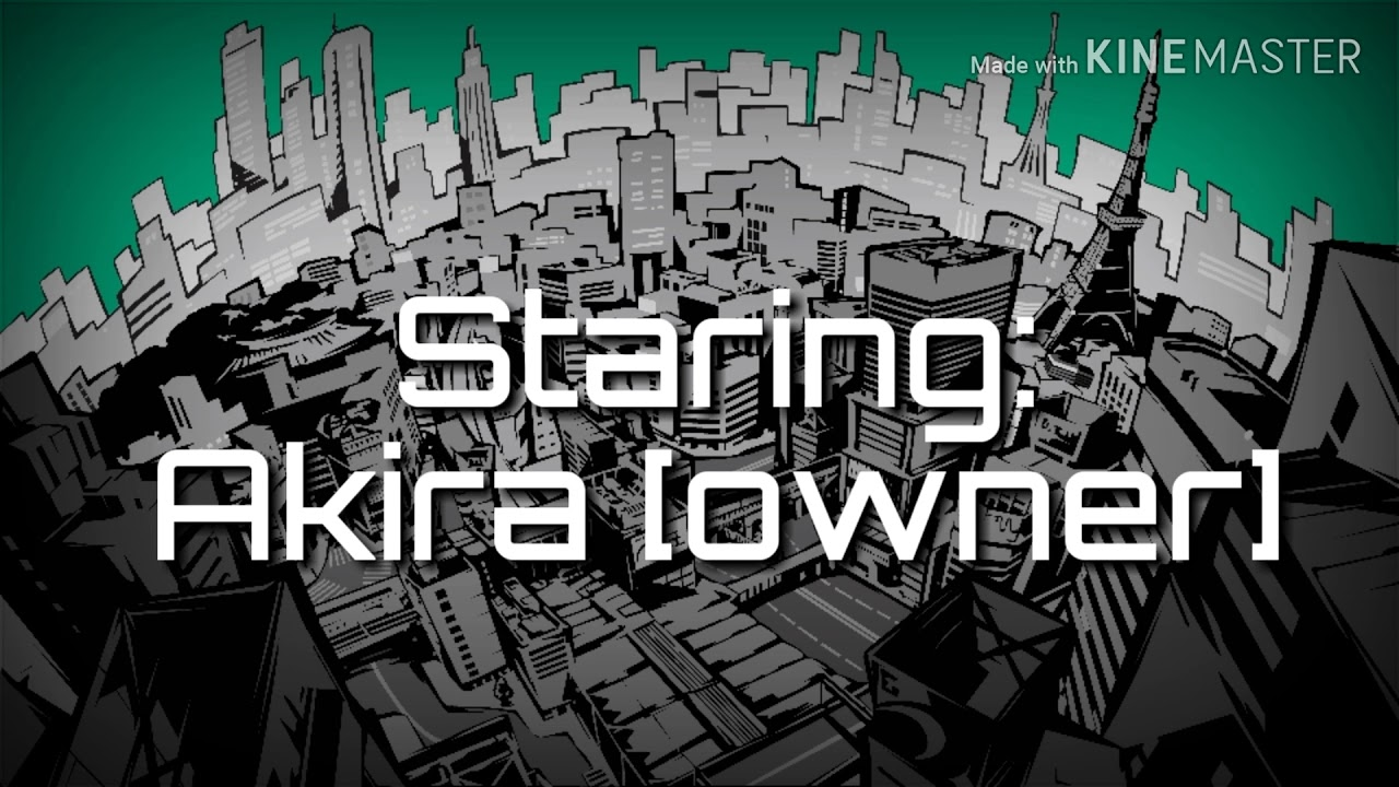 images?q=tbn:ANd9GcQh_l3eQ5xwiPy07kGEXjmjgmBKBRB7H2mRxCGhv1tFWg5c_mWT Get Inspired For Anime Art Discord Server @koolgadgetz.com.info