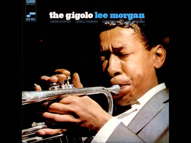 lee-morgan-yes-i-can-no-you-cant-koast1