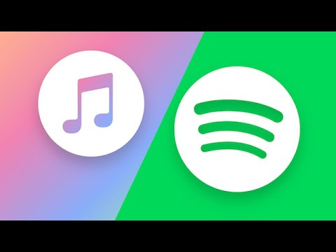 Apple Says Spotify Exaggerated How Much 'App Store Tax' It Pays