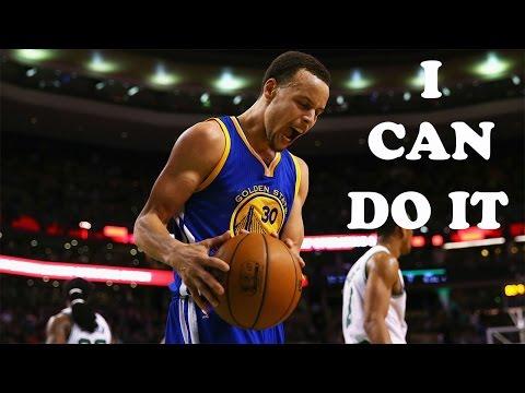 DeMar DeRozan 28 Points Highlights | Raptors vs Hawks | 3.10.17 | 16-17 NBA Season from YouTube · Duration:  1 minutes 57 seconds