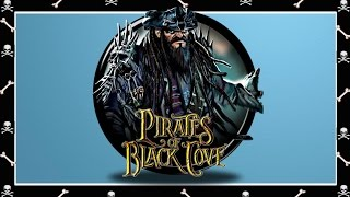 Pirates Of Black Cove Gold (PC) || A Pirates Life For Me!