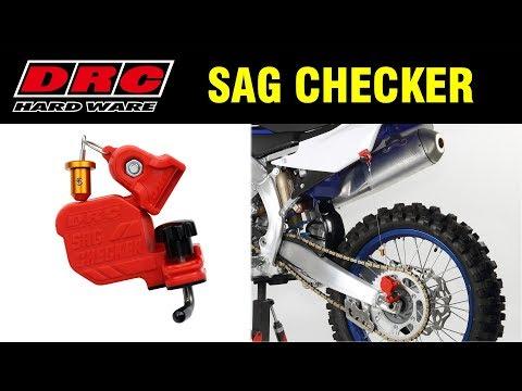 228678 ZETA Sag Checker Tool Measure DRC