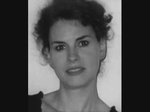 Romina Basso,