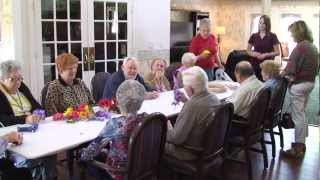 06 HYDE PARK ASSISTED LIVING - Memory & Alzheimer