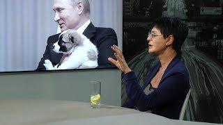 Заплатить за Крым?