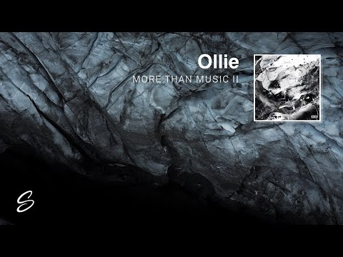 Ollie - More Than Music II