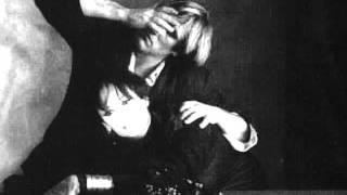Barbara - Depardieu: Lily passion 13_Mémoire, mémoire