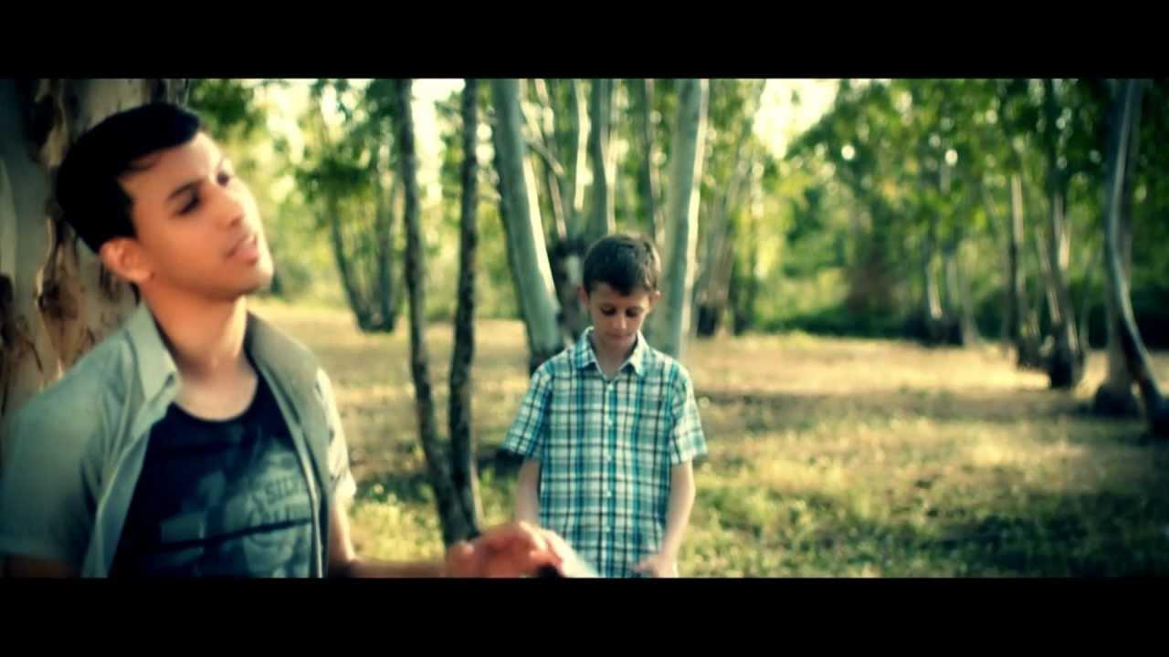 יקיר ונה I פרומו הקליפ מלאך משמיים ♫ - Yakir vana - Angel from the sky