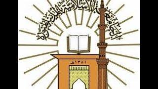 Арабский язык - шарх 13 урока (мединский курс).