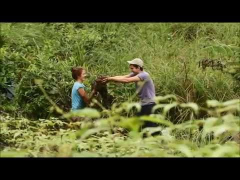 Conservation and Community in the Peruvian Amazon