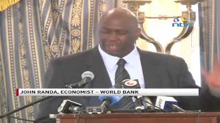 Kenya's economy to grow by 5 7% in 2013 says World Bank