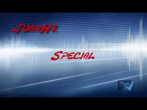 Special | (Dance) Magix Music Maker 2014