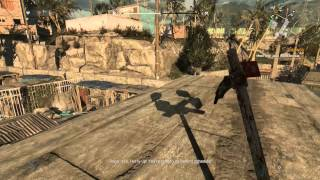 ► WTF Is... - Dying Light ?
