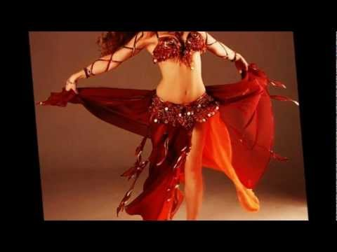 Arabic Guitar Music: INSOMNIA - Al Marconi