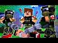 KRALLIĞIMIN ZENGİN ASKERLERİ #7 Minecraft Modlu Survival - Mix of Mods