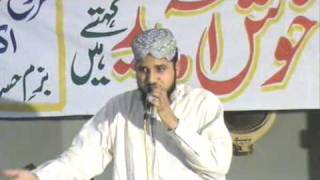 Video qari asif rashidi {masjid quba. scheme.3} download MP3, 3GP, MP4, WEBM, AVI, FLV Juli 2018