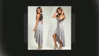 Fashion Clothes for Females #Trendygirlboutique