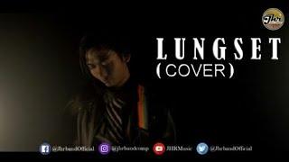 ViaVallen √√ NellaKarisma - LUNGSET Cover by JHR Band Tata x Ayangi Batik 1 Kebumen #Bandngapakkeren